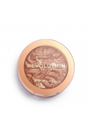 Makeup Revolution London Re-loaded Brightener Time To Shine 10gr