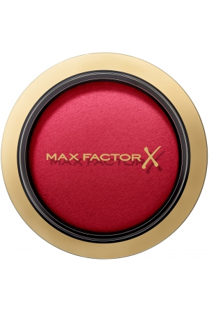 Max Factor Creme Puff Matte Blush 35 Cheeky Coral 1,5gr