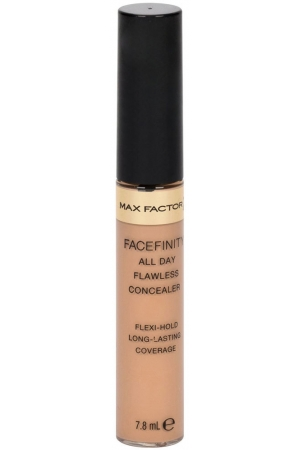 Max Factor Facefinity All Day Flawless Corrector 070 7,8ml