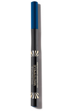 Max Factor Masterpiece Eye Line 30 Sapphire 1ml