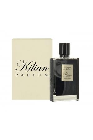 By Kilian Straight To Heaven Eau De Parfum 4x7,5ml