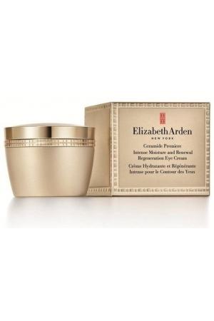 Elizabeth Arden Ceramide Premiere Night Skin Cream 50ml (Wrinkles - All Skin Types)