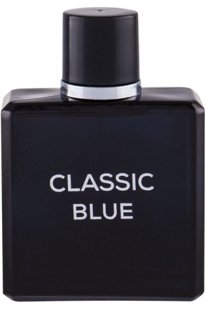 Mirage Brands Classic Blue Eau de Toilette 100ml