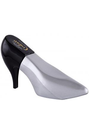Mirage Brands Ferrera Stiletto Couture Luxury Edition Eau de Parfum 100ml