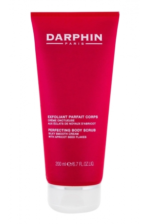 Darphin Body Care Perfecting Body Scrub Body Peeling 200ml