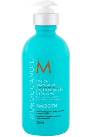 Moroccanoil Smooth Hair Smoothing 300ml