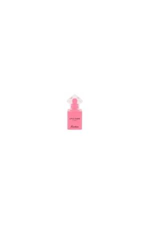 Guerlain La Petite Robe Noire Lip & Cheek Tint Blush 8,5ml 002 Pink Tie