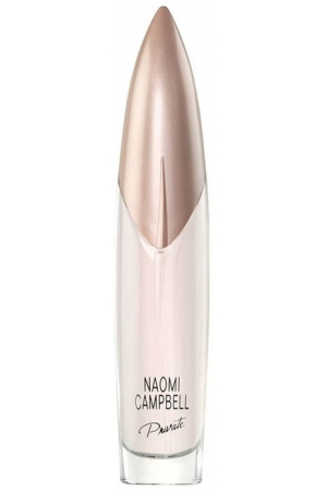 Naomi Campbell Private Eau de Toilette 50ml
