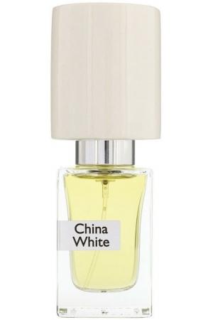 Nasomatto China White Perfume 30ml
