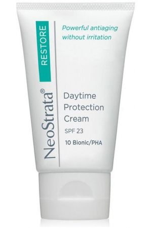 Neostrata Restore Daytime Protection SPF23 Day Cream 40gr (For All Ages)