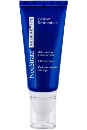 Neostrata Skin Active Cellular Restoration Night Skin Cream 50gr (Wrinkles)