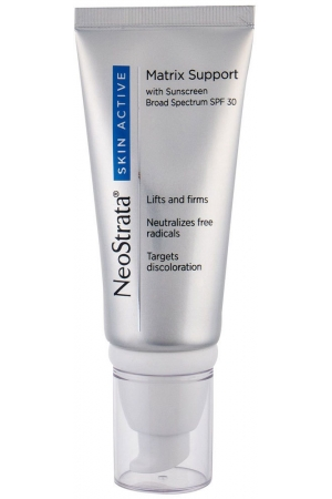 Neostrata Skin Active Matrix Support SPF30 Day Cream 50gr (Wrinkles)