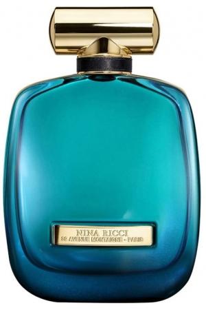 Nina Ricci Chant d´Extase Eau de Parfum 50ml