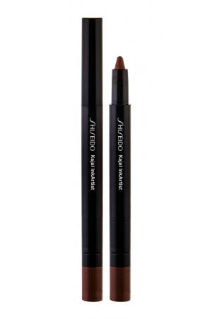 Shiseido Kajal Inkartist Eye Pencil 0,8gr Waterproof 01 Tea House