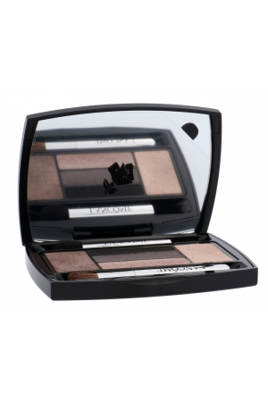 Lancome Hypnose Star Eyes 5 Color Palette Eye Shadow 4,3gr St1 Brun Adore