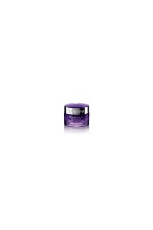 Lancome Renergie Nuit Multi-lift Night Skin Cream 50ml (Wrinkles - All Skin Types)