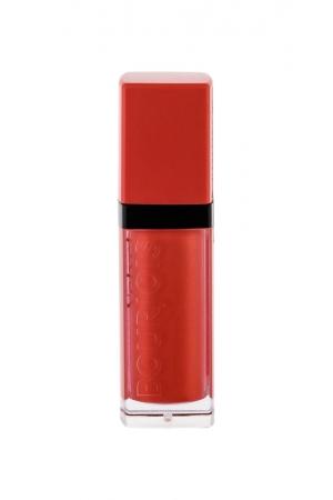 Bourjois Rouge Edition Velvet Mat 22 Abriquette 7,7ml