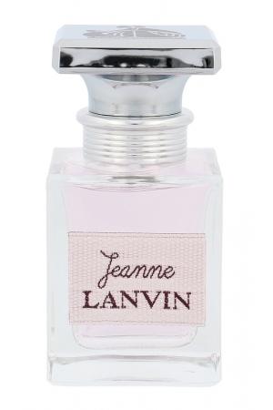 Lanvin Jeanne Eau De Parfum 30ml