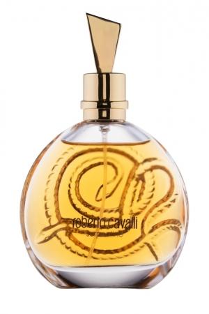 Roberto Cavalli Serpentine Eau De Parfum 100ml