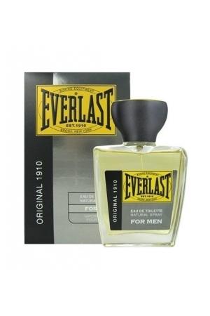 Everlast Original 1910 Eau De Toilette 50ml