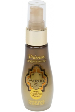 Physicians Formula Argan Wear Argan Oil & Coconut Water Makeup Primer 30ml