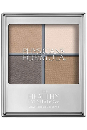 Physicians Formula The Healthy Eye Shadow Canyon Classic 6gr