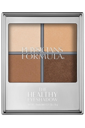 Physicians Formula The Healthy Eye Shadow Classic Nude 6gr