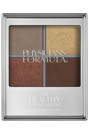 Physicians Formula The Healthy Eye Shadow Smoky Bronze 6gr