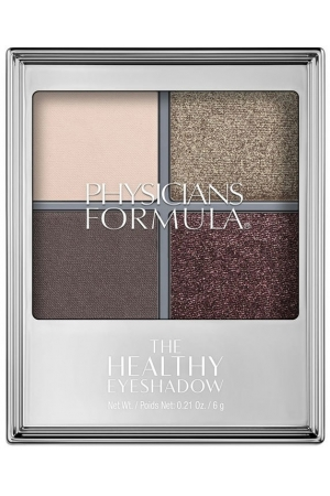 Physicians Formula The Healthy Eye Shadow Smoky Plum 6gr