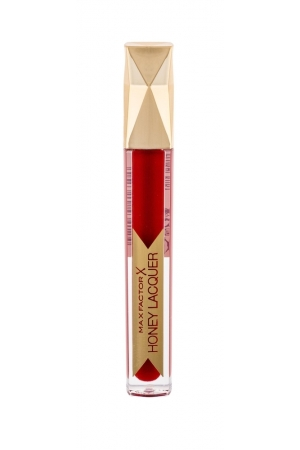 MAX FACTOR CE HONEY LACQUER GLOSS FLORAL RUBY 25