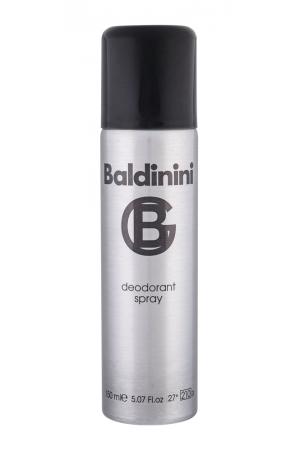 Baldinini Man Deodorant 150ml (Deo Spray)