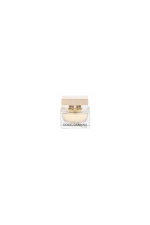 Dolce&gabbana The One Eau De Parfum 30ml
