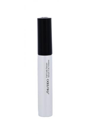 Shiseido Full Lash Lash Primer 6ml