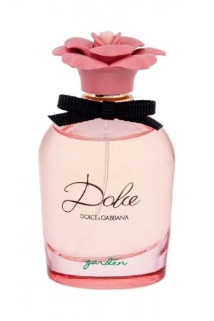 Dolce&gabbana Dolce Garden Eau De Parfum 75ml