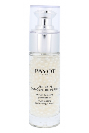 Payot Uni Skin Concentre Perles Skin Serum 30ml (All Skin Types - For All Ages)