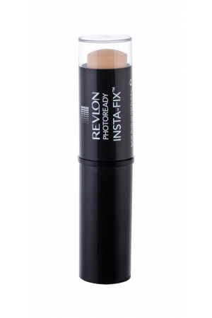 Revlon Photoready Insta-fix Stick Makeup 140 Nude 6,8g