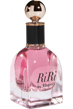 Rihanna RiRi Eau de Parfum 30ml