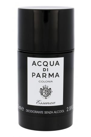 Acqua Di Parma Colonia Essenza Deodorant 75ml (Deostick)