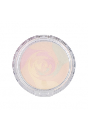 Physicians Formula Mineral Wear 3-in-1 Corrector 8,2gr Translucent