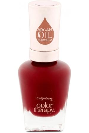 Sally Hansen Color Therapy Nail Polish 370 Unwine´d 14,7ml