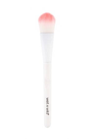 Wet N Wild Brushes Brush 1pc
