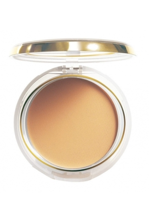 Collistar Cream-powder Compact Foundation Spf10 Makeup 9gr 3 Vanilla