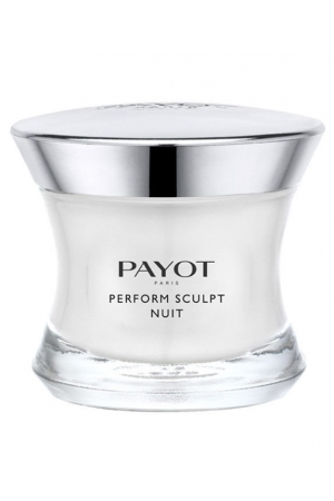 Payot Perform Lift Night Skin Cream 50ml (Wrinkles - All Skin Types)