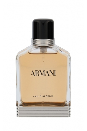 Giorgio Armani Eau D/aromes Eau De Toilette 50ml