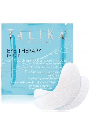 Talika Eye Therapy Patch 6pc (Wrinkles)