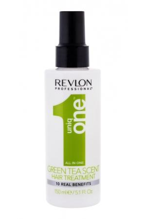 Revlon Professional Uniq One Hair Mask 150ml (All Hair Types)