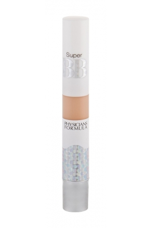Physicians Formula Super Bb Corrector 4gr Spf30 Medium/deep