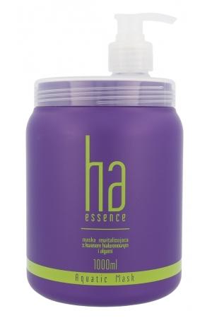 Stapiz Ha Essence Aquatic Revitalising Hair Mask 1000ml (Damaged Hair - Dry Hair)