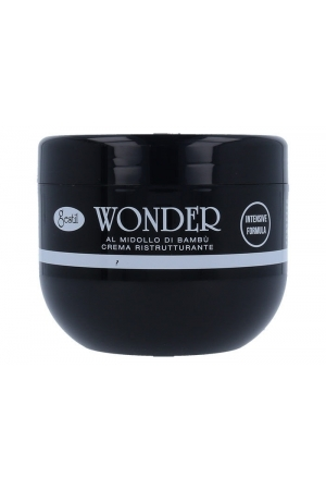 Gestil Wonder Hair Mask 500ml (Damaged Hair)