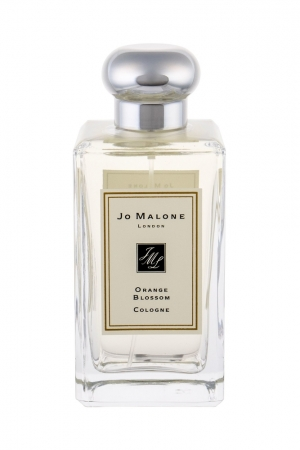 Jo Malone Orange Blossom Eau De Cologne 100ml